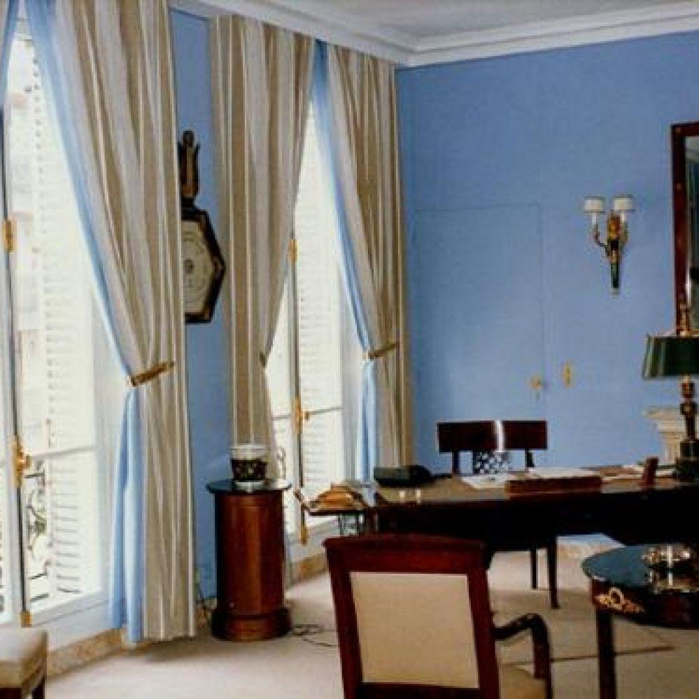 Diagonales d coration fiche d taill e annuaire officiel for Annuaire decoration