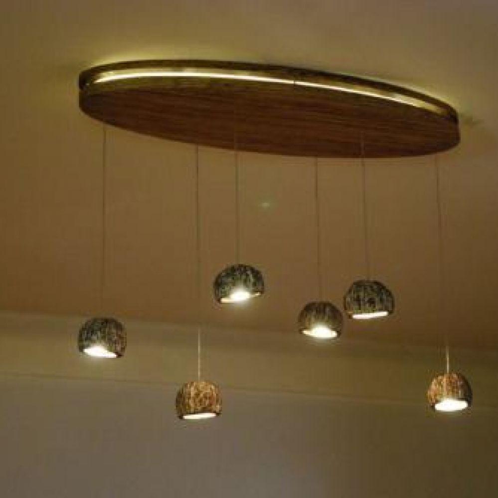 100 ebeniste marqueteur vernisseur restaurateur meubles for Atlas meuble lyon