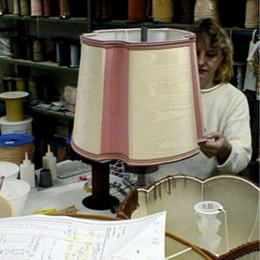 abat jour du moulin fiche d taill e annuaire officiel des m tiers d 39 art de france artisans. Black Bedroom Furniture Sets. Home Design Ideas