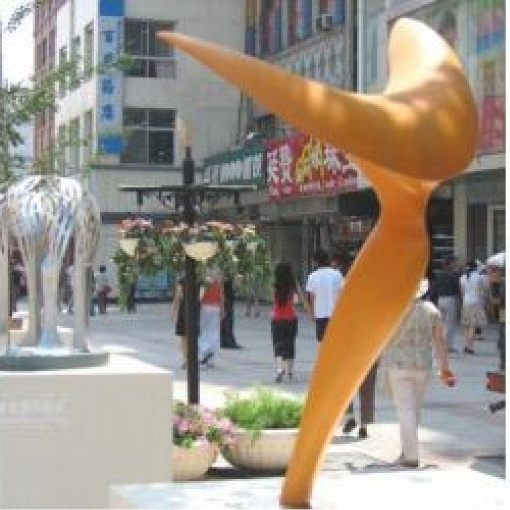 ART, SCULPTURE, FRESQUE, DECOR ET FORMATION, JO u00cbL STRILL SCULPTEUR Fiche détaillée Annuaire  # Formation Sculpture Sur Bois