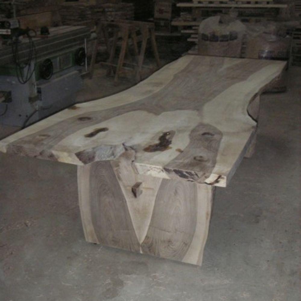 Atelier la grange fiche d taill e annuaire officiel des for Meuble avec bois de grange